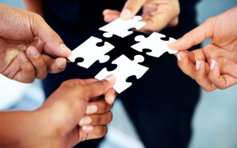 Marca empleadora: cómo involucrar a otros departamentos