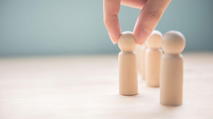 Selección por competencias, claves de reclutamiento según esta técnica