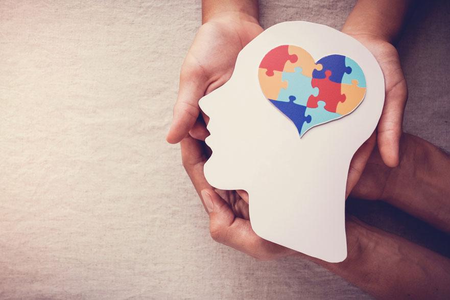 Escala de sinceridad en los test de personalidad