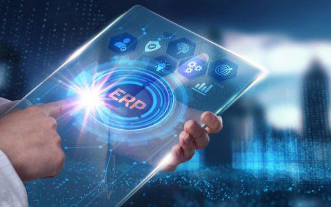 Sistema ERP: ventajas e inconvenientes de la automatización de tareas