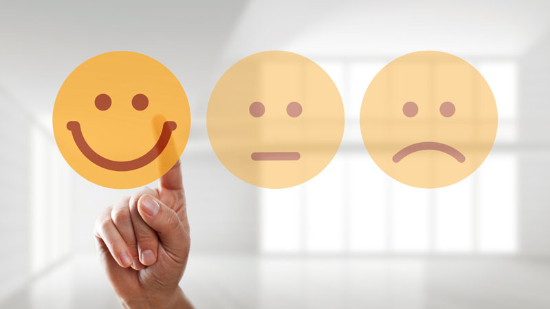 Herramientas para medir la experiencia del empleado