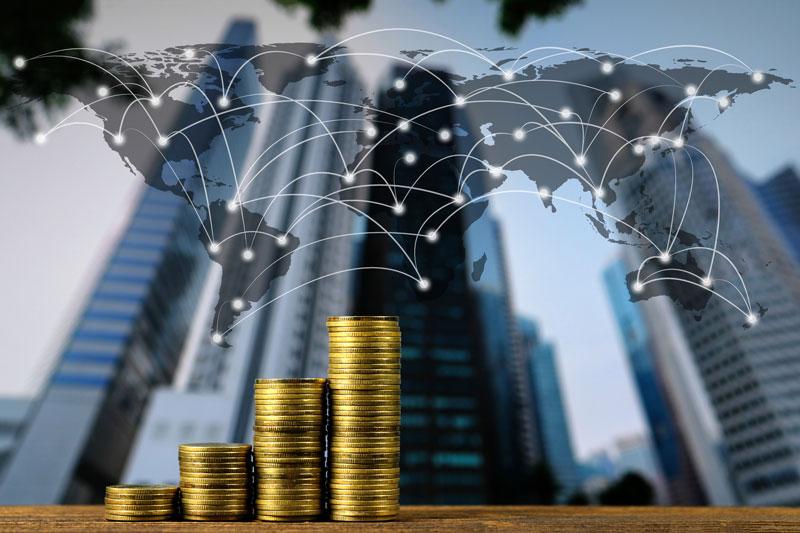 Consecuencias del impuesto mínimo global