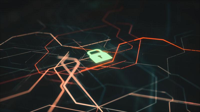 ¿Cómo afecta un ransomware a una empresa y cómo protegerse?