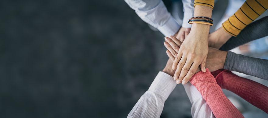 Fomentar el crecimiento inclusivo en la empresa