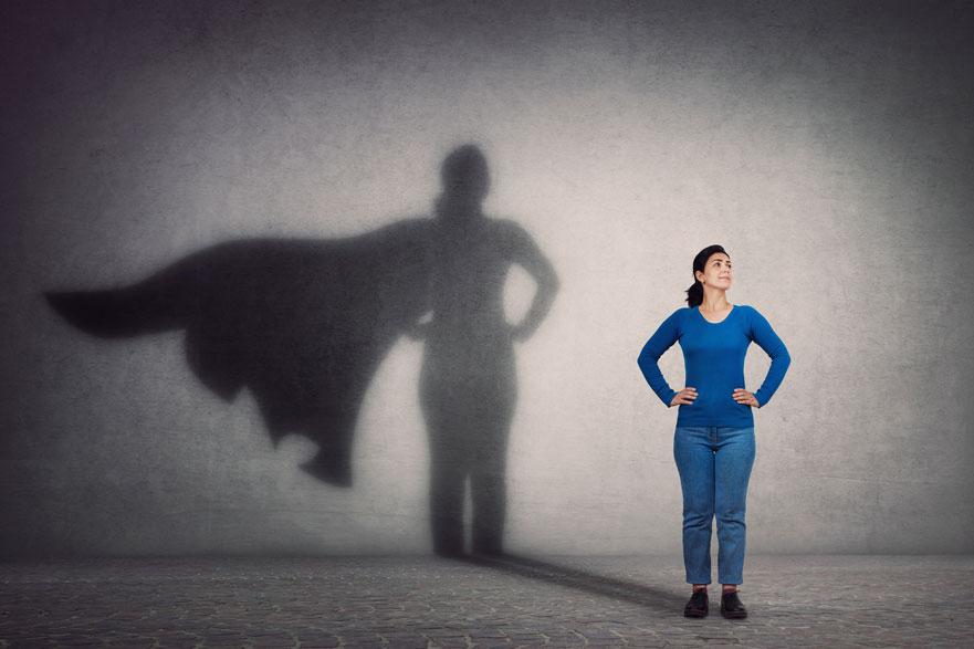 Las 7 mejores frases sobre talento valioso para la empresa