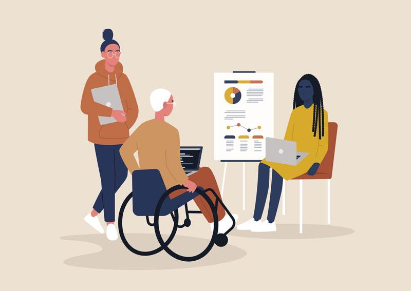 Informe sobre Crecimiento Inclusivo