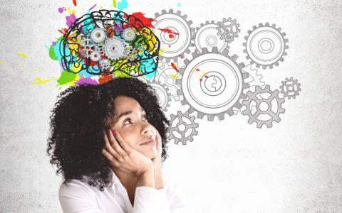 Conoce las inteligencias múltiples en RRHH para seleccionar los mejores perfiles