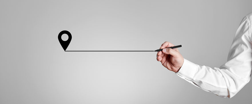Claves del liderazgo en remoto