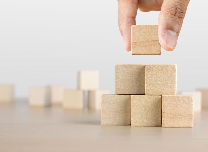 Aplica el modelo Kirkpatrick para evaluar la formación en la empresa