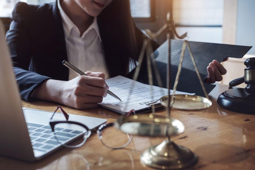 Cómo mejorar la política de despidos para que sea más ética
