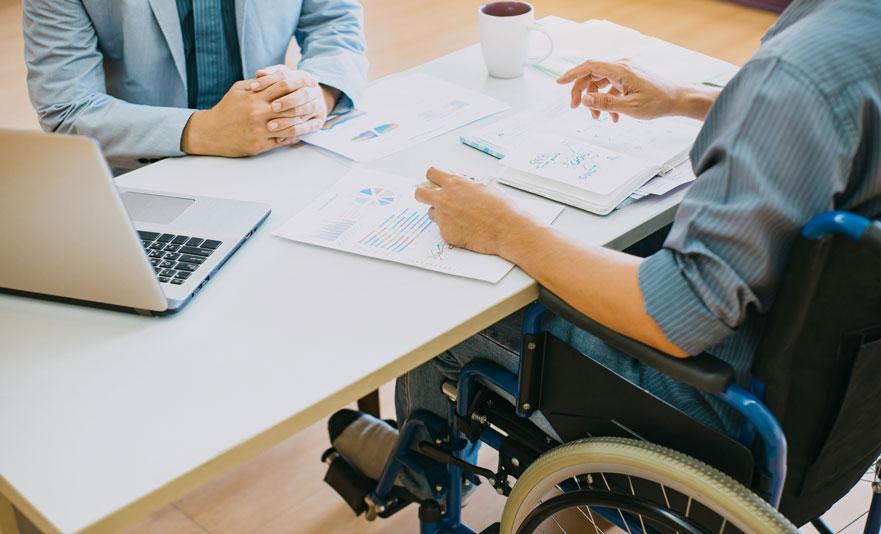 Prácticas inclusivas que se pueden integrar en una empresa